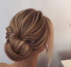 Braided Hairstyles Updo, Headband Hairstyles, Hairstyles Haircuts, Cool Hairstyles, Hairstyle Ideas, Beautiful Hairstyles, Hair Updo, Asian Hairstyles, Long Haircuts
