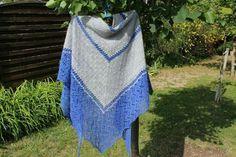 Confituralaviolette https://www.makerist.fr/patterns/confituralaviolette-chale-au-tricot