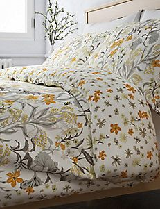 Daisy Floral Bedding Set Floral Bedding, Loft Furniture, Bed, Reversible Duvet Covers, Floral Print Bedding, Duvet Bedding, Floral Bedding Sets, Luxury Bedding, Bedding Shop