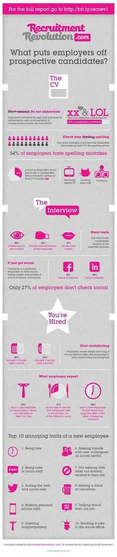 Softskills Softskills Pinterest - soft skills on resume