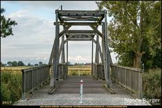 Holzbrücke über den Köhnschen Kanal - Ueckermünde (Sept 2017) #Ueckermünde #MecklenburgVorpommern #Deutschland #Germany #biancabuergerphotography #igersgermany #IG_Deutschland #ig_germany #shootcamp #pickmotion #diewocheaufinstagram #canon #canondeutschland #EOS5DMarkIII #5Diii #travel #Brücke #bridge #landscape