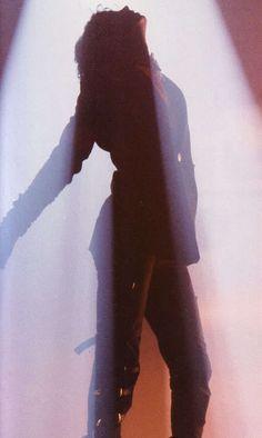Michael Jackson King of Pop Michael Jackson Bad Era, Janet Jackson, Michael Jackson Photoshoot, Lisa Marie Presley, Paris Jackson, Elvis Presley, Jackson Family, King Of Music, The Jacksons