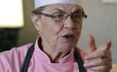 Conoce a la monja chef que ha ganado múltiples reconocimientos