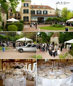 photos chteau de champlong lasdecoeur photos de domaines et chteaux pour mariage rhne loire - Chateau Du Breuil Mariage