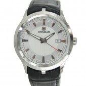 Swiss Military Hanowa Herren Uhr Armbanduhr 16-4003.04.001