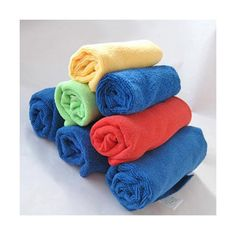 A wide variety of Salon Towels available at ahtowels.com - catch up!