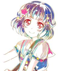 Manga Art, Manga Anime, Anime Art, Manga Pictures, Cute Pictures, The Kingdom Of Magic, Drawing Sketches, Drawings, Miss Kobayashi's Dragon Maid