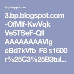 3.bp.blogspot.com -OfMlf-KwVqk Ve5TSeF-QlI AAAAAAAAVIg eBd7kVfb_F8 s1600 r%25C3%25B3tulo%2Bpapinha%2B20%252C5x3%2B%2Bursinha%2Bmarrom%2Be%2Brosa.jpg