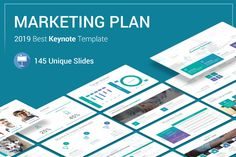 Explain your marketing plan or business proposal with this perfect Keynote Presentation Template, Slides include Executive summary, Products & Services, Goals & objectives, Acquisition & Strategy, Budget breakdown, Pricing, Business processes.