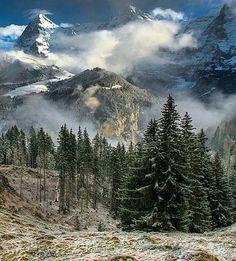 Schiltorn/mürren  #Swiss #switzerland #Schiltorn #mürren #geneva #stmoritz #zürich #zurigo #beauty #Bernina #beautiful #nature #photography #pic #l4l #f4f #earth #tree #sky #instagram #swag #love #enjoy #beautifulday #beautifuldestination #svizzera #holiday #weekend #destiny #destination