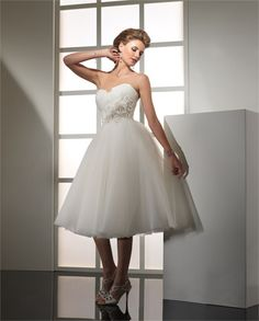 Sottero & Midgley ASM3468-Santorini wedding dress Sottero & Midgley Collection bridal, prom, pageant, simones unlimited, york county pa, greater baltimore area, mother of the bride, flower girl, shoe