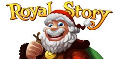 Christmas Time Limited Quests, with Kris Kringle (2014)