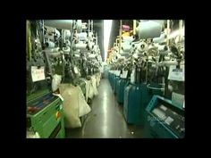 How It's Made - Compact Discs - Mozzarella Cheese - Pantihoses - Fluores... |  Latest FULL MOVIES on FACEBOOK | www.MovieLoaders.com