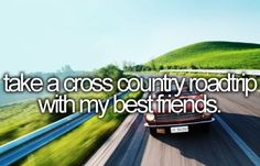 Doing this after college who's with me:)