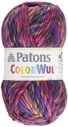 ColorWul YarnBloom ** Read more  at the image link.Note:It is affiliate link to Amazon. #bestfriend