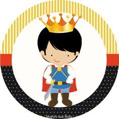 Tag-de-agradecimento-rei-davi-gratuito-3