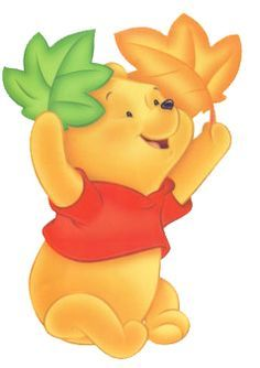 pooh - Cerca con Google