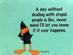 Def not at my job! Funny Inspirational Quotes, Great Quotes, Quotes To Live By, Funny Quotes, Motivational, Stupid Quotes, Cartoon Quotes, Sarcastic Quotes, Quotable Quotes
