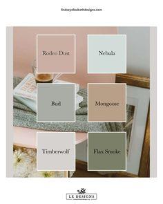 Bedroom Colour Palette, Earthy Color Palette, Neutral Colour Palette, Bedroom Colors, Color Schemes Colour Palettes, Color Combos, Wall Colors, House Colors, Colours