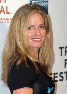 Elisabeth Shue Family Tree, Husband, Children, Parents, Siblings Elisabeth Shue Family Tree, Husband, Children, Parents, Siblings<br> American Actress Elisabeth Shue Family Tree, Husband, Children, Parents, Siblings Pictures Are Presented Here With Interesting Information Elisabeth Shue, Mary Elizabeth, Susan Downey, Best Inner Thigh Workout, Tribeca Film Festival, Dress Makeup, New Trends, American Actress, Kylie Jenner