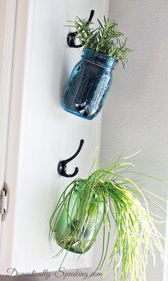 Hanging-Herb-Mason-Jars-2.jpg (460×768)