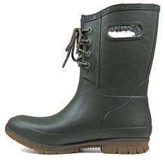 Stylish Rain Boots, Gel Cushion, Winter Fashion Boots, Waterproof Winter Boots, Wide Calf Boots, Snow Boots, Memory Foam, Rubber Rain Boots, Hiking