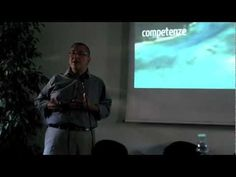 SCHF12 - La collaborazione tra L'Agenzia di Viaggi e yoo+ (parte 3) #iocollaboro #schf12