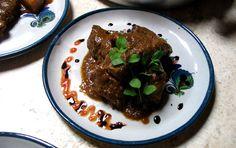 Clemole – Deliciosadas : Recetas Deliciosas