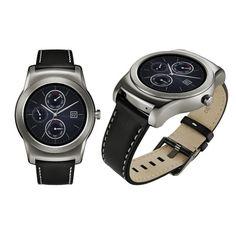 【LG】Watch Urbane W150 智慧錶
