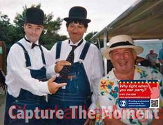 Spot On Events Direct Stockport supplies entertainers for events worldwide via Spot On Entertainment Ltd one of the UK's leading entertainment suppliers. Laurel And Hardy, Wedding Entertainment, Magic, Entertaining, Funny