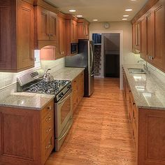 Mind Blowing Tips: Kitchen Remodel Plans Before After kitchen remodel layout apartment therapy.White Kitchen Remodel Black Appliances kitchen remodel tips layout. Kitchen Remodel Plans, Kitchen Design Small, Small Kitchen, Eclectic Kitchen, Kitchen Remodeling Projects, Farmhouse Kitchen Remodel, Kitchen Layout, Galley Kitchen Design, Kitchen Renovation