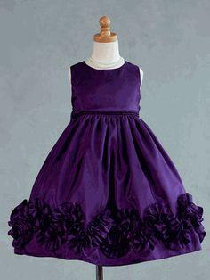 Google Image Result for http://www.magnetstreet.com/wedding-blog/wp-content/uploads/2010/09/purple-flowerg.gif