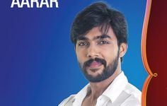 Aarav , is an Indian model, actor and Vijay TV Bigg Boss show contestant. He is the winner of Bigg boss tamil season 1. He acted in more than 100+ television commercial adveretisment and featured in Vijay Antony's Saithan movie. Check out below for Aarav Wiki, Height, Weight, Biography, Age, Profile