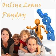 Cash loans in johannesburg cbd picture 1