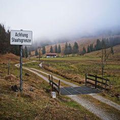 Bildergebnis für hagertal Klausenberg Berg, Country Roads