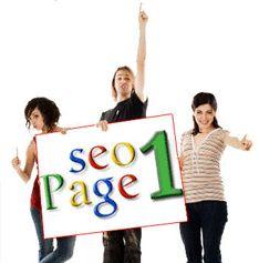 Image detail for -SEO Consulting Services | SEO Company | Search Engine Optimization ...  http://www.setugupta.blogspot.com  http://www.seoservicesprovider13.wordpress.com