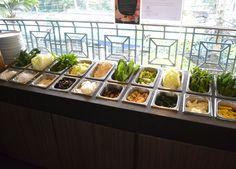 How to cook and eat shabu-shabu and suki-yaki hot pots at my local Shabu King Japanese Hot Pot Restaurant, Sukhumvit 23 (Prasarnmit) Bangkok Southeast Asia. Shabu Shabu, Restaurant Ideas, Hot Pot, Southeast Asia, Noodle, Interior Ideas, Bangkok, Exploring, Buffet