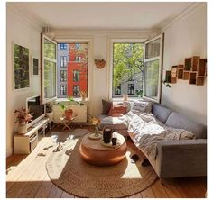 Dream Apartment, Apartment Interior, Apartment Living, Apartment Layout, Studio Apartment, Apartment Ideas, Dream Home Design, House Design, Dream Rooms