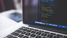 Title: Sale : Udemy: Responsive Web & Mobile Development in HTML, CSS & Javascript Descrition: Udemy Create interactive and responsive web hybrid mobile apps for android and ios using HTML,… Inline, Kit Design, Design Blogs, Web Mobile, Mobile Video, Applications Mobiles, Non Plus Ultra, Application Web, Website Maintenance