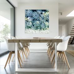 Modern Wall Art. AbundanceCreative.com Shop Contemporary & Modern Wall Art, Photo Art. We capture the essence of botanicals from succulents to tropical plants and water lilies to roses, showcasing the exquisite beauty of some of nature's most stunning creations. Enjoy Free Shipping. Museum quality. Small and Large fine art pieces.