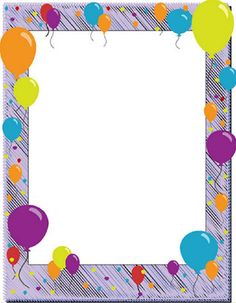 Free printable birthday invitation borders inviwall free printable birthday invitation templates ideas and filmwisefo