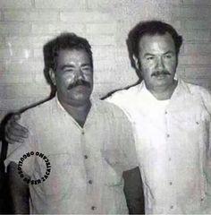 Pancho Villa, Mexican Heroes, Mexican Artwork, Mexican Revolution, Mexico Culture, Mexico Art, Mexican Designs, Mexican American, Chicano Art