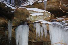 More winter overhang