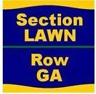#Ticket  2 or 4 Toby Keith Tickets Lawn 7/15/16 Darien Center NY #deals_us