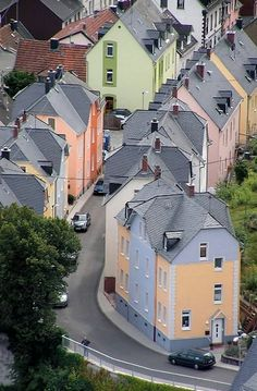 Schlampe aus Idar-Oberstein