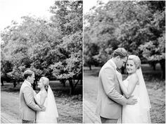 South African Weddings, Green Leaves, Couple Photos, Couple Shots, Couple Pics