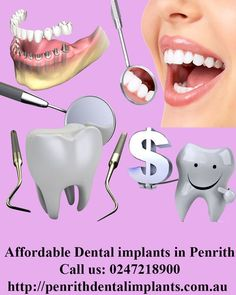 Best dental treatment is given by our dental implants Black town, dentistry. The dental crown is the most problem in our life. Some person fears with dental surgery and treatment, so they have lost the confidence. Dental Implant Surgery, Implant Dentistry, Teeth Implants, Cosmetic Dentistry, Oral Surgery, Teeth Health, Dental Health, Dental Care, Dental Hygienist