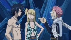 There's one in every crowd XD Fairy Tail Lucy, Princess Zelda, Anime, Fictional Characters, Art, Crowd, Inspiration, Drawing Drawing, Art Background