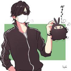 フジとラーヒー Manga, Character Design, Doodles, Geek Stuff, Adventure Time, Drawings, Boys, Anime, Manga Art