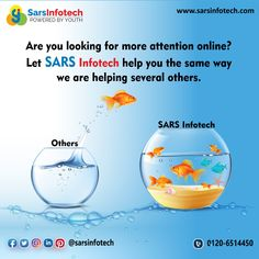 Have no idea how to create a buzz making start for your business? Worry no more! We at Sars Infotech can help you in getting the needed traction as we have already helped several others. #onlinemarketing #digitalmarketing #marketing #socialmediamarketing #socialmedia #business #seo #contentmarketing #entrepreneur #branding #marketingdigital #onlinebusiness #marketingstrategy #marketingtips #advertising #webdesign #smallbusiness #instagram #internetmarketing Online Marketing Companies, Content Marketing, Internet Marketing, Social Media Marketing, Digital Marketing, Online Business, Seo, The Help, Entrepreneur